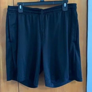🔥5 for 20🔥 Adidas mens shorts